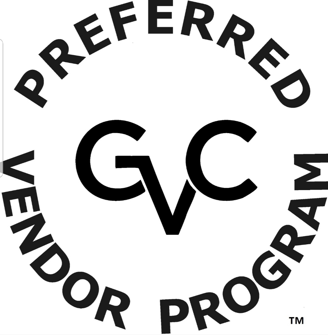 gabe's spotless window cleaning is a GVG preferred vendor program