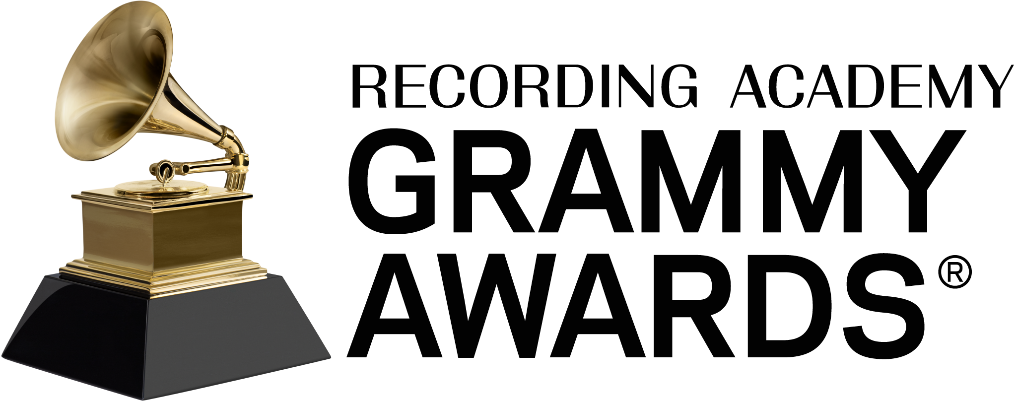 Muzooka - Muzooka Partners With The Recording Academy for GRAMMY.com