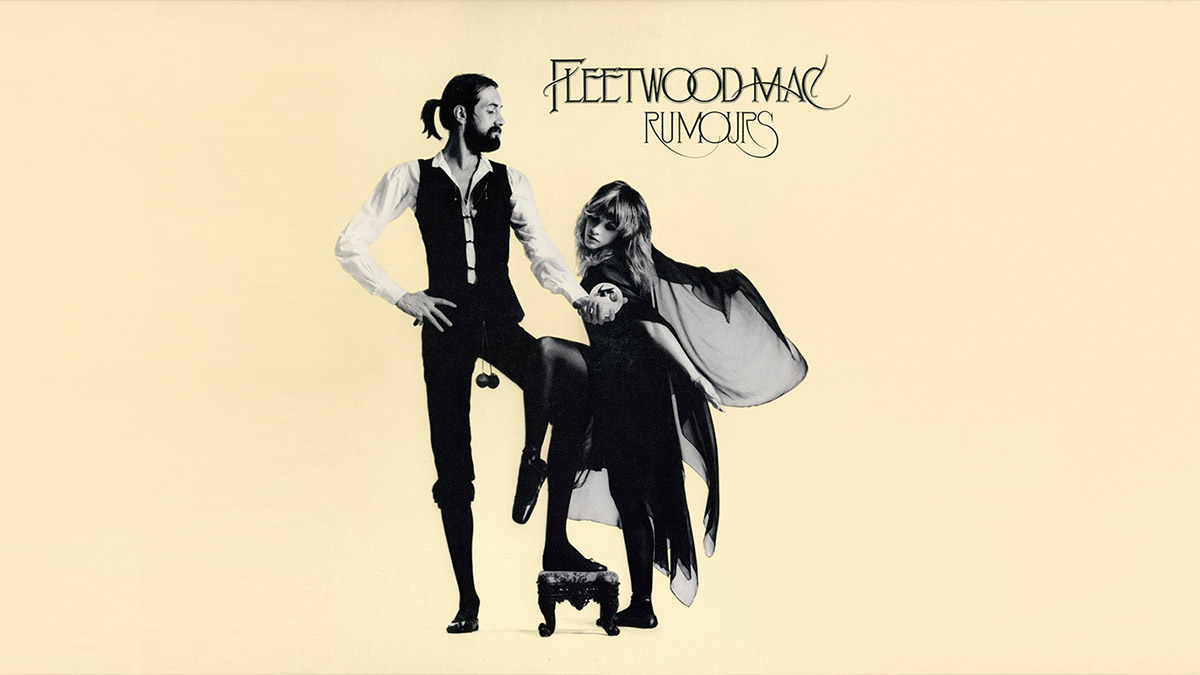 Return of the Fleetwood Mac: Pop-Rock Royalty Banks TikTok Royalties