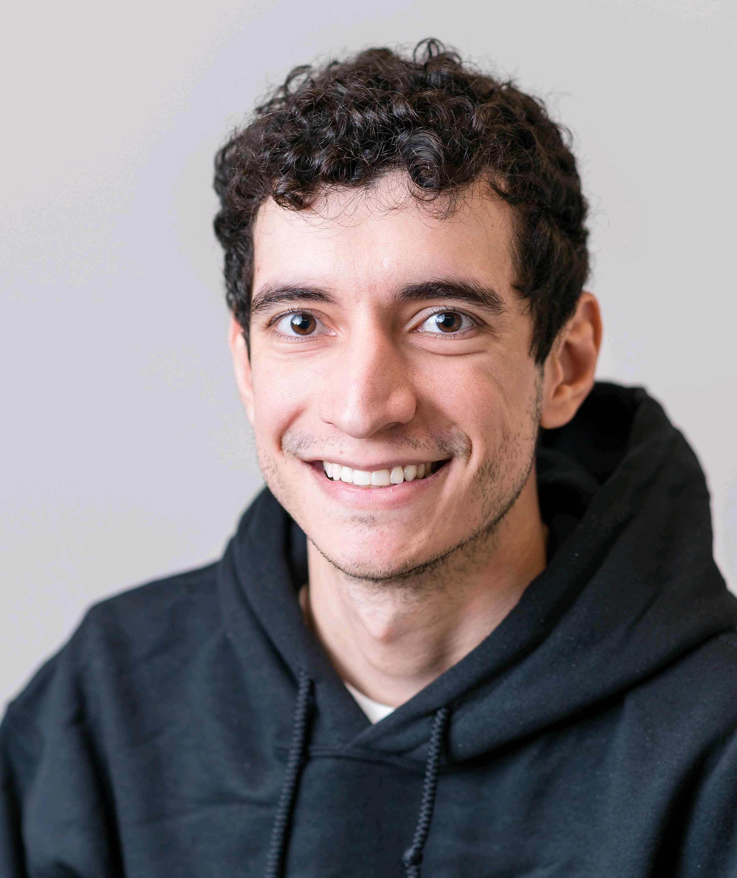 Maurício Jourdan