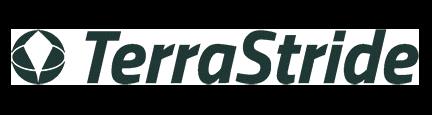 TerraStride Logo