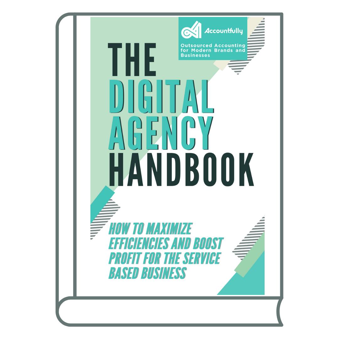 Inventory Handbook