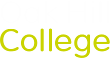 Oak Hill College