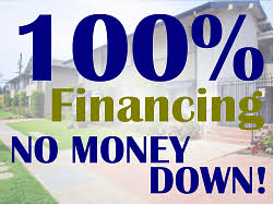 USDA Loans Increase Income Amount for 100% Financing!