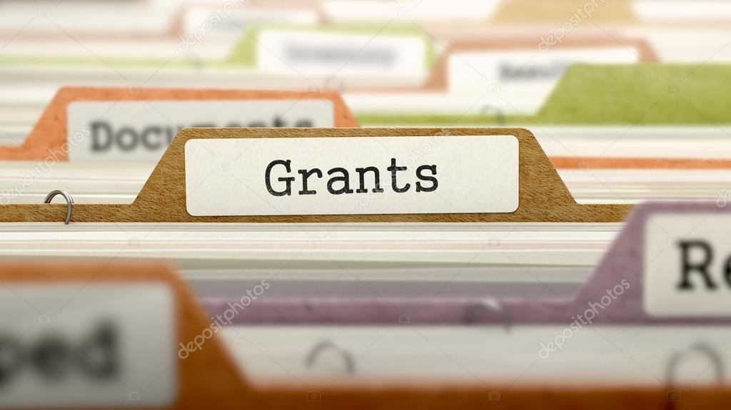 Soft Second Grants Available in Louisiana!