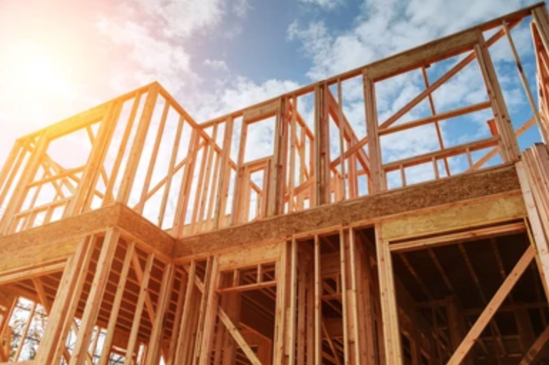 What is the Outlook for New Construction & Developments in 2021?