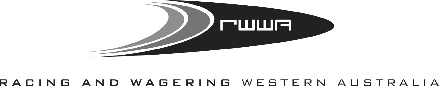 Content Living Logo | Laura Niebel | Webflow Web Designer