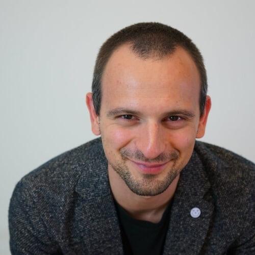 Tobias Steinemann -  HeadStarterz - Marketing of Legal Services and Legal Content - Strategie, Digital, Design, Content, Webdesign, Development, Marketing, Digitalisierung, Online
