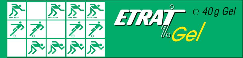 Etrat-Gel