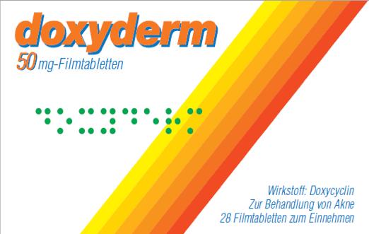 Doxyderm
