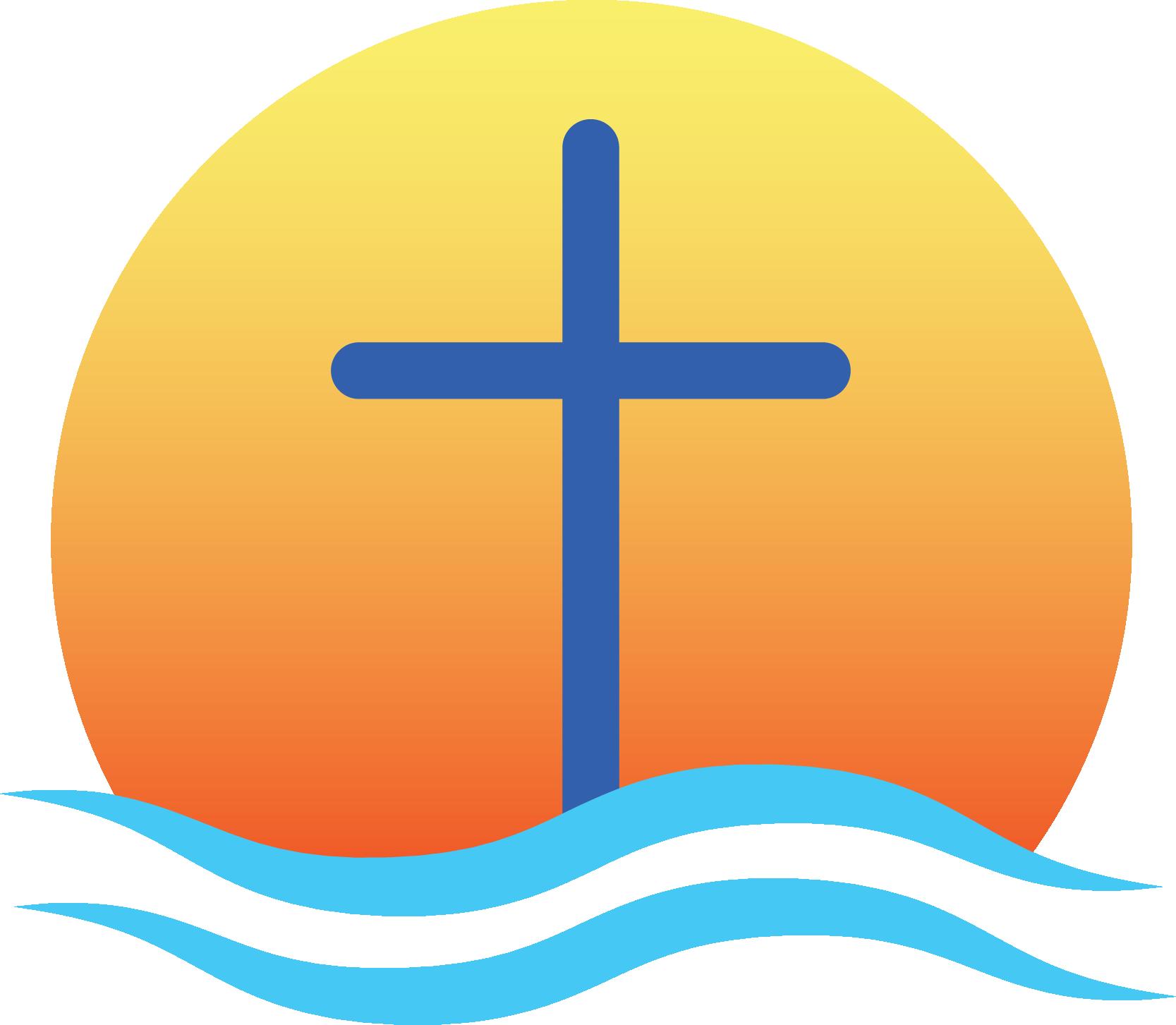 Welcome To Awake Christian Church | Non-denominational