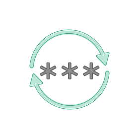 Seamless Integration LAPS