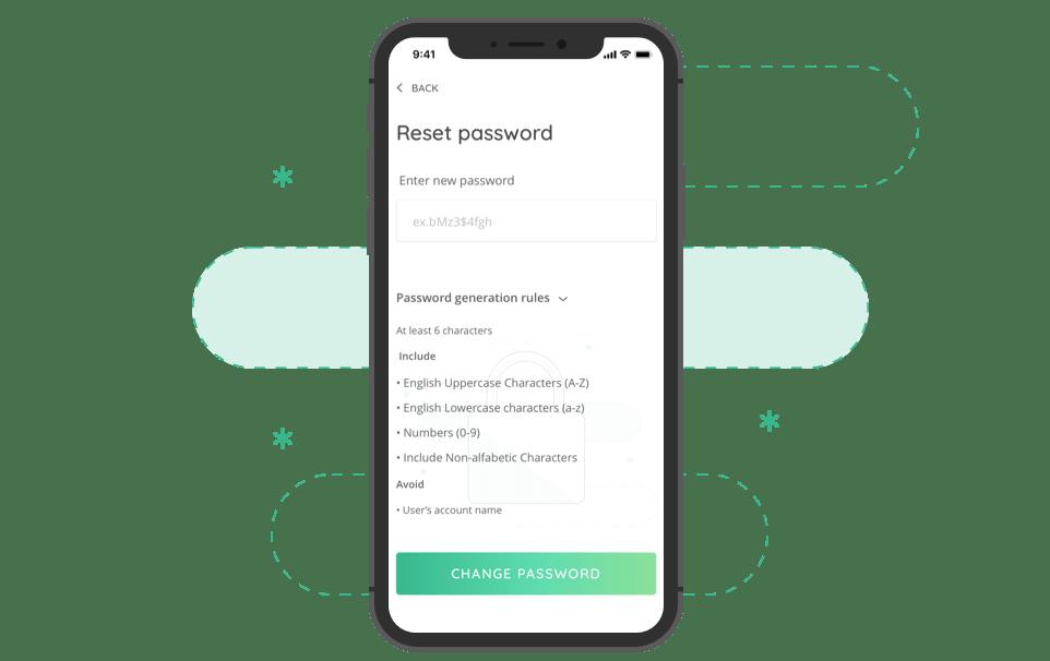 biometrics-image