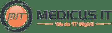 medicus-it-logo