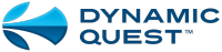 dynamic-quest-logo