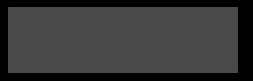 upcasa-logo