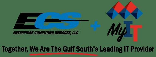 technology-resource-logo