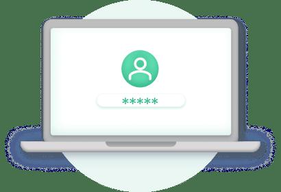 Local AccountPassword Solution