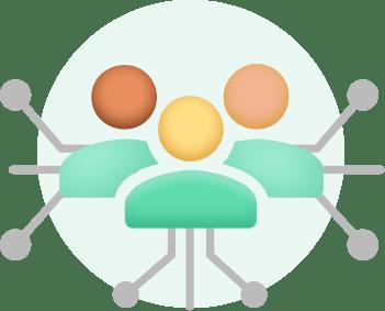 Centralized Account Management