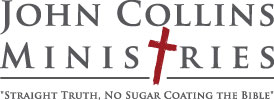 John Collins Ministries Footer Logo