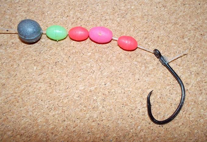 Quality lumo beads