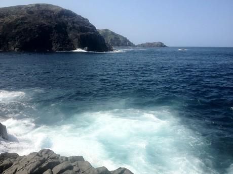 Keri Keri Islands