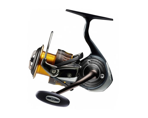 The best soft bait reels for 2018 - 2019