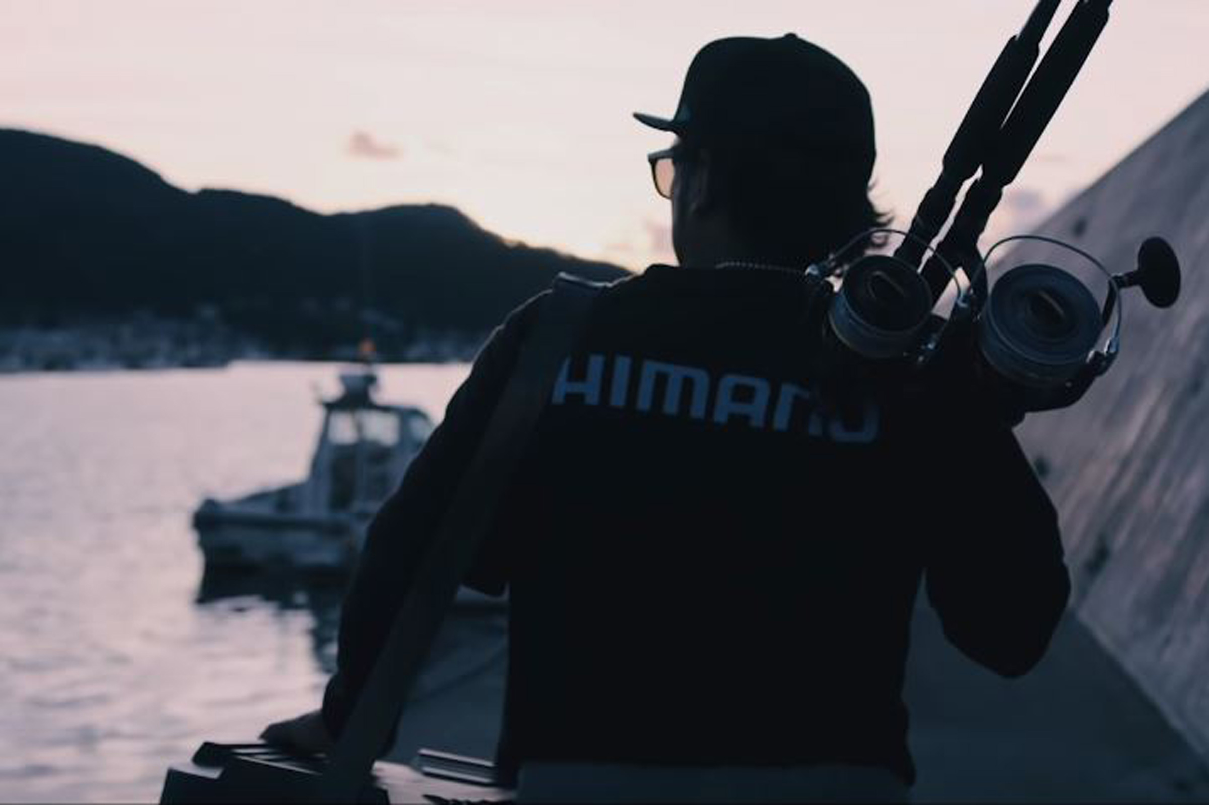 Shimano 2020 Stella SW - Japanese video
