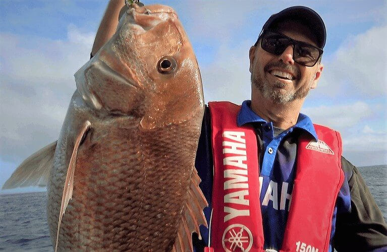 How to fish with soft baits