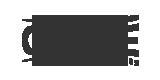 Curve Digital Logo