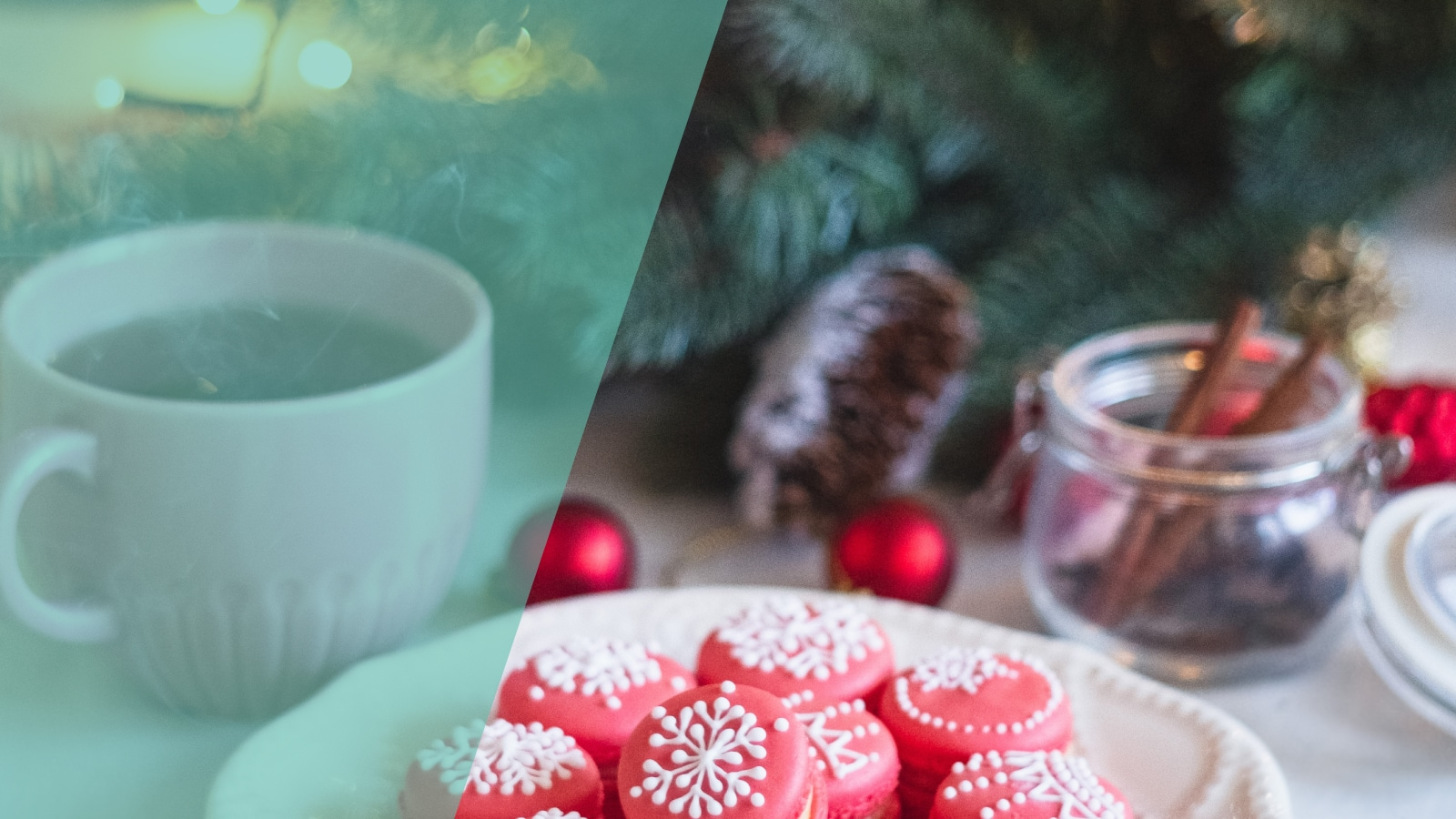 3 Christmas gift ideas for creatives and (Webflow) designers