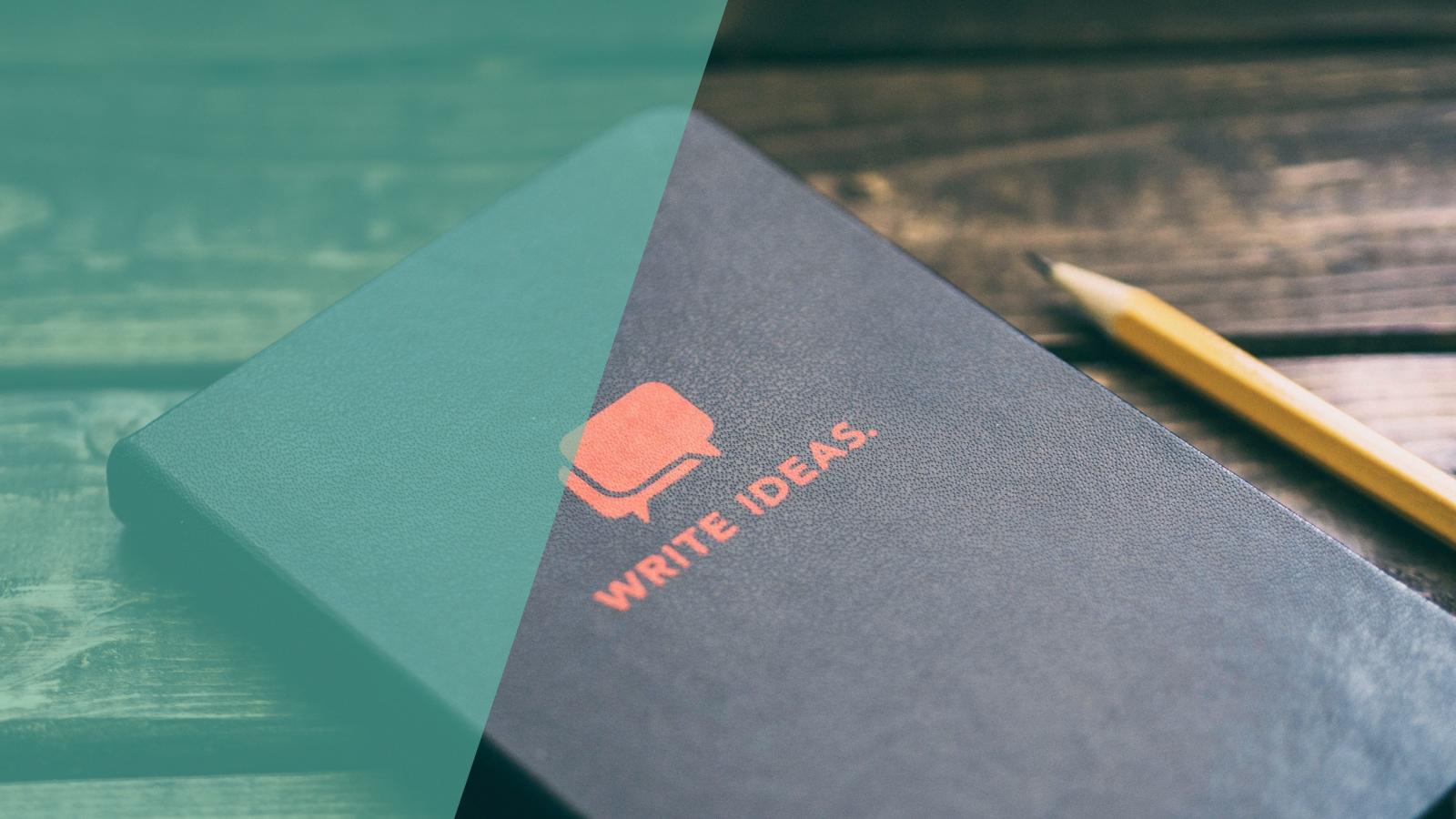 Webflow for creative & digital agencies: Advantages for clients
