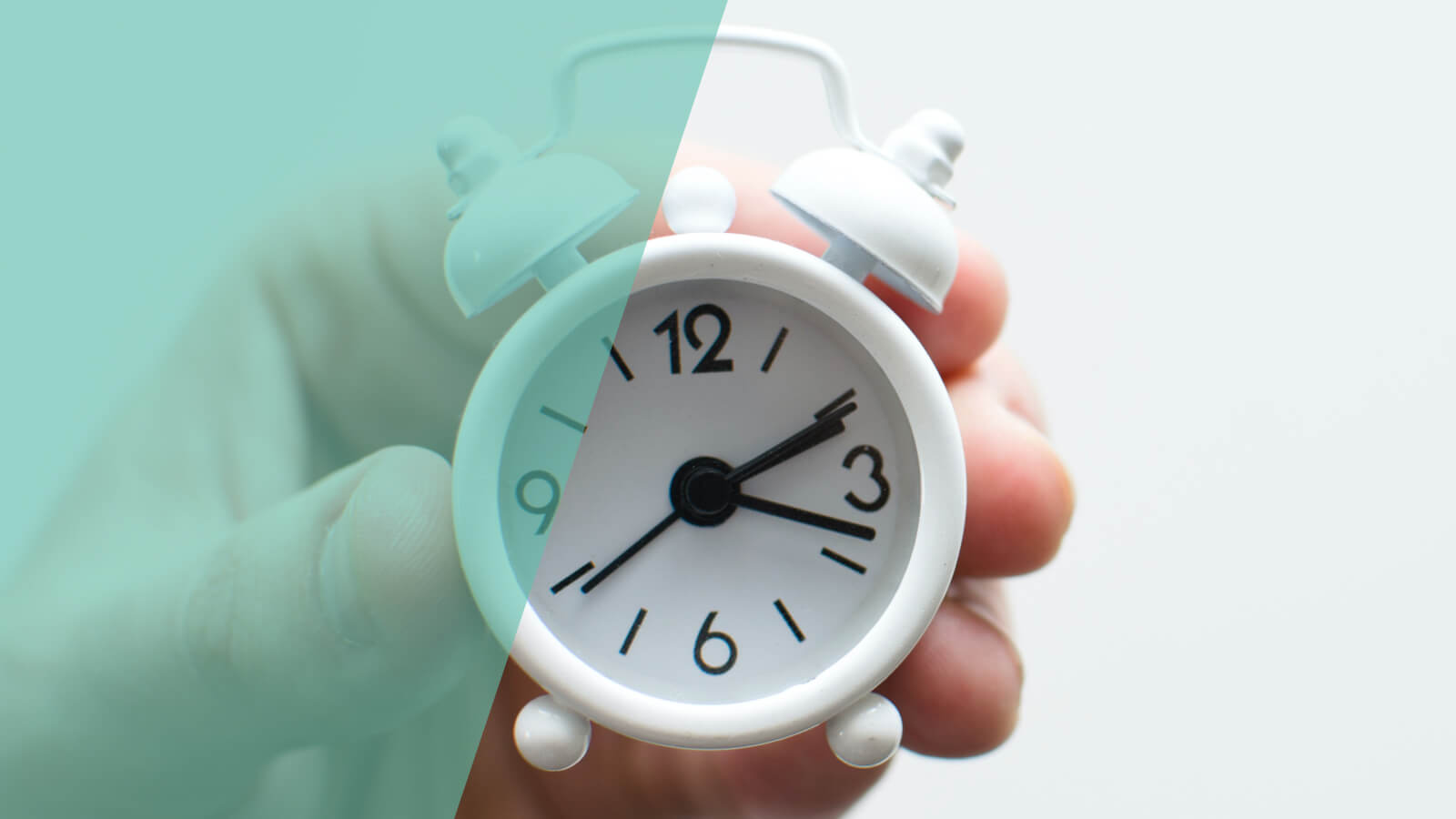 How to save time when starting a new Webflow project