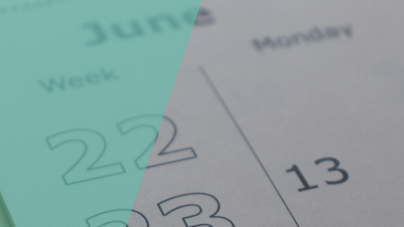 Webflow Tips & Tricks: Use a date picker in your form