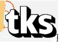 TKS, logo