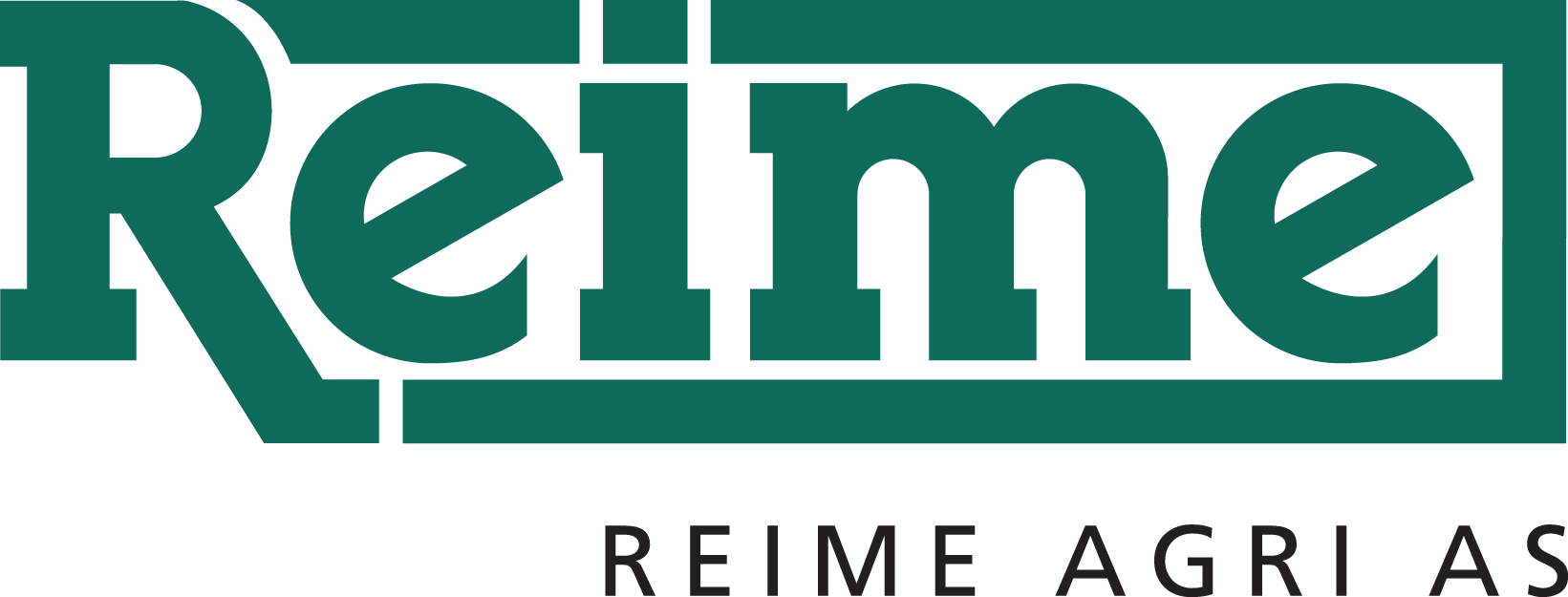Reime