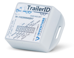 trailer ID