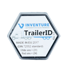 trailer ID front