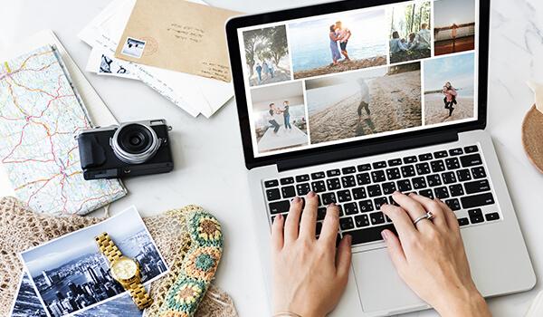 order online prints