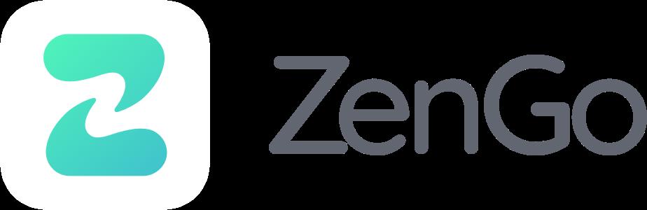 ZenGo, our new brand
