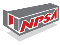 Member of National Portable Storage Association