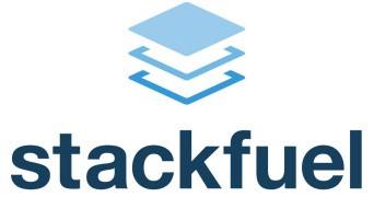 Stackfuel logo