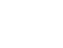 Retail and Omnichannel