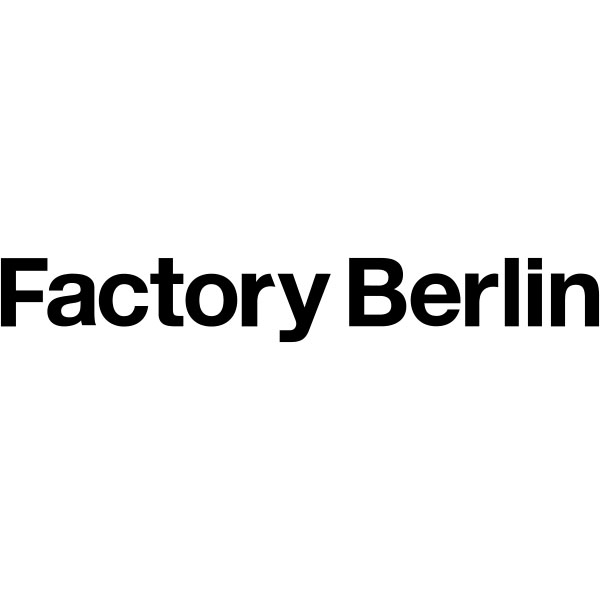 Factory Berlin,  wayra Germany's ecosystem partners