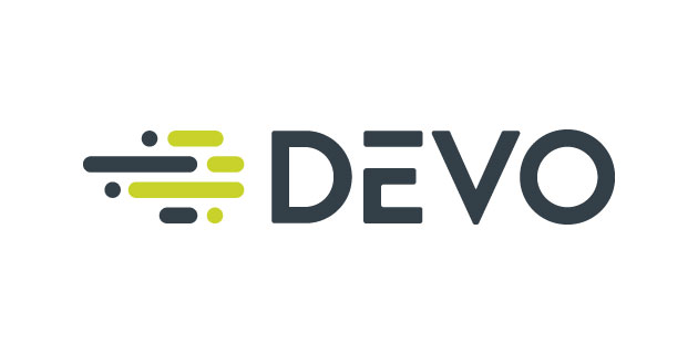 logo DEVO
