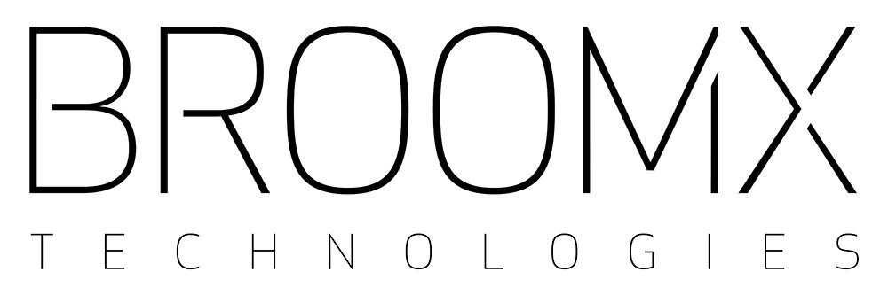 Broomx Technologies