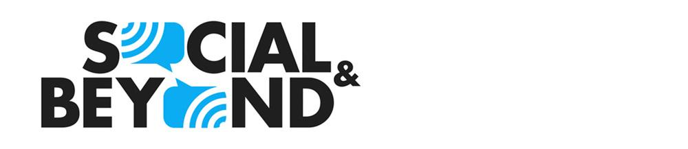 Social and Beyond / Ondego
