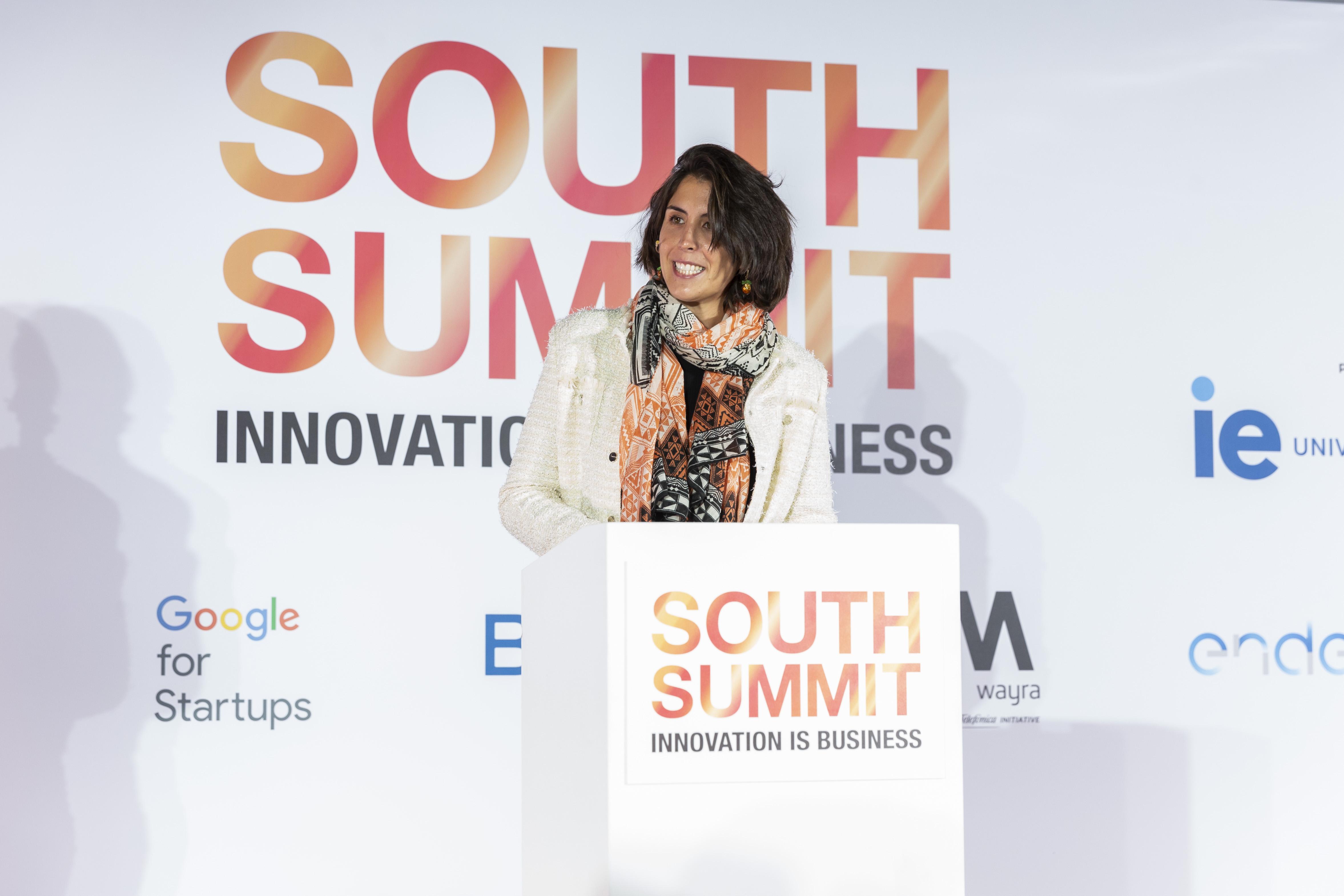El futuro del trabajo, el auge de los e-sports y la estrategia de innovación de Telefónica: así participará Wayra en South Summit