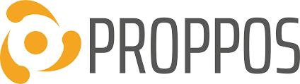 Proppos
