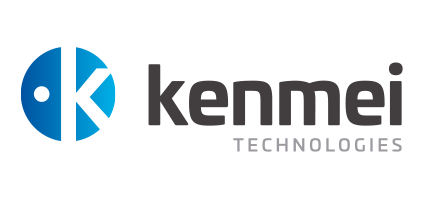 Kenmei
